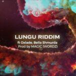 DJ Consequence ft. Oxlade, Bella Shmurda – Lungu Riddim