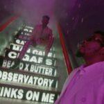 [Video] Jaido P ft. Olamide – Survive