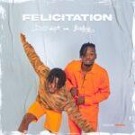 DJ Voyst ft. Joeboy – Felicitation